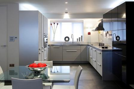 kitchen-design-1