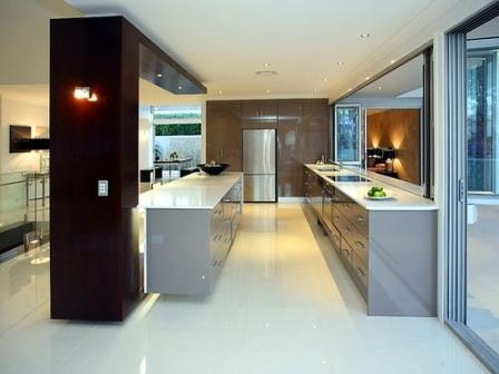 kitchen-design-5